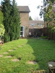 2 Bed Semi-deatched House,  NP19