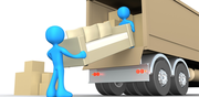 Beat the Stress for Removals in Surrey – Get A Free Removals Quote.