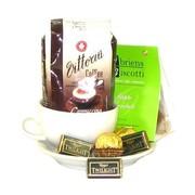 Gift Baskets Australia,  Online Gift Hampers Australia | Gifts2thedoor