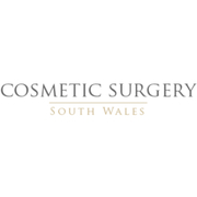 Get a Surgery with Cosmetic Surgery South Wales