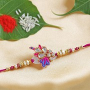 Send Rakhi and Rakhi gifts to Australia