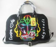 Juicy Couture Bags,  ED Hardy bags, Designer womens bags wholesale